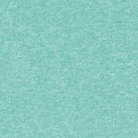 Жаккард - Румба - 7 категория Aqua