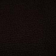 Кожзам - Аполлон - 8 категория Dk_Brown