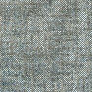 Жаккард - Ронда - 8 категория Blue
