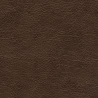 Кожзам - Титан - 7 категория Dark Brown
