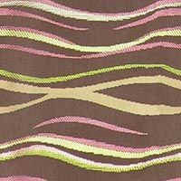 Жаккард - Бланка - 6 категория Stripe_Rose