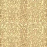 Жаккард - Роксана - 6 категория Gold