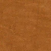Флок - Фабио - 9 категория Brown