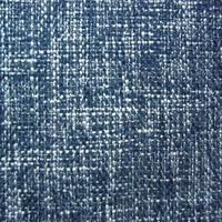Жаккард - Лондон - 8 категория Blue
