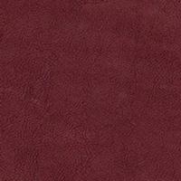 Флок - Фабио - 9 категория Cherry