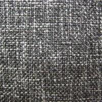 Жаккард - Лондон - 8 категория Grey