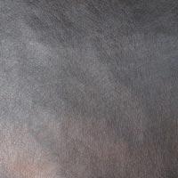 Кожзам - Титан - 7 категория Black