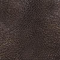 Кожзам - Диего - 9 категория Brown