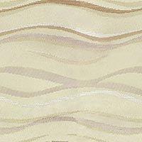 Жаккард - Бланка - 6 категория Stripe_Beige