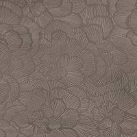 Флок - Карелия - 6 категория Flower Mocco