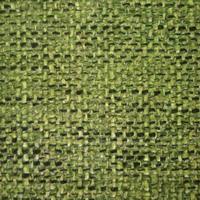 Жаккард - Лондон - 8 категория Green