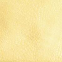 Кожзам - Диего - 9 категория Gold