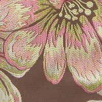 Жаккард - Бланка - 6 категория Rose
