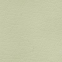 Кожзам - Титан - 7 категория Vanil