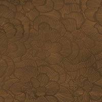 Флок - Карелия - 6 категория Flower Cacao