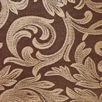 Флок - Лагуна - 9 категория Caramel