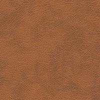 Кожзам - Титан - 7 категория Cognac