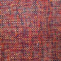 Жаккард - Лондон - 8 категория Orange_red