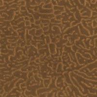 Флок - Карелия - 6 категория Комбин Cacao