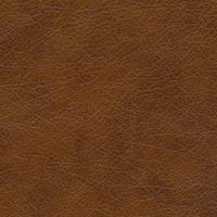 Кожзам - Титан - 7 категория Whisky