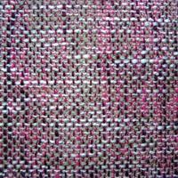 Жаккард - Лондон - 8 категория Rosa