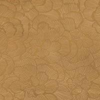 Флок - Карелия - 6 категория Flower Beige
