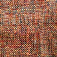 Жаккард - Лондон - 8 категория Rust