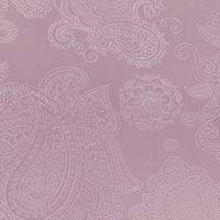 Флок - Карелия - 6 категория Rose_6