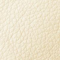 Кожзам - Мишель - 9 категория White