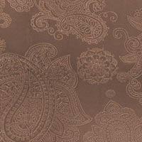 Флок - Карелия - 6 категория Brown_05