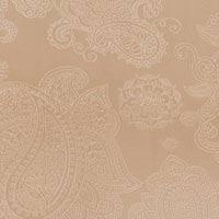 Флок - Карелия - 6 категория Cream_02