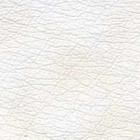 Кожзам - Лаки - 8 категория White