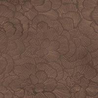 Флок - Карелия - 6 категория Flower Brown