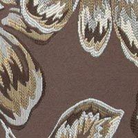 Жаккард - Бланка - 6 категория Brown