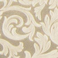 Флок - Лагуна - 9 категория Ivory