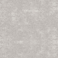 Велюр Алексис - 7 категория Smoke_03