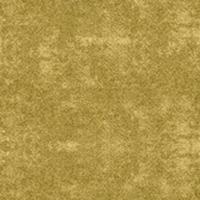 Велюр Алексис - 7 категория Pistachio_05