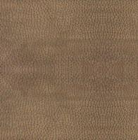 Велюр шлифованный Бали  - 8 категория Brown_A