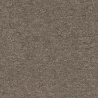 Жаккард - Румба - 7 категория Mocco