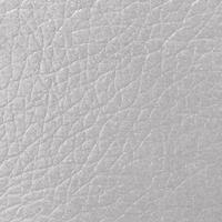 Кожзам Мадрас Перламутр - 9 категория Grey_White