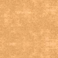 Велюр Алексис - 7 категория Caramel_04