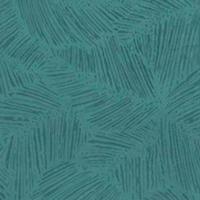 Велюр Наоми - 10 категория Jeans_12