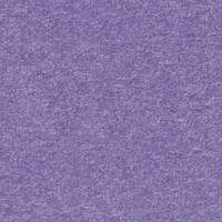 Жаккард - Румба - 7 категория Violet