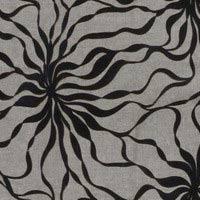 Жаккард - Саванна Флок - 7 категория Grey_09