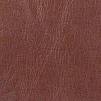 Искусственная кожа– Astor Cinnamon