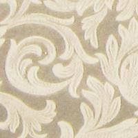 Флок - Лагуна - 6 категория Ivory