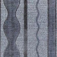 Шенилл - Жаклин - 10 категория Stripe_Grey