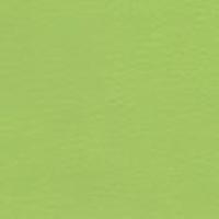 Материал - Исскуственная кожа Elips 12