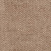 Жаккард - Мисти - 7 категория Cream