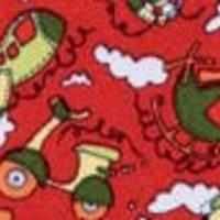 Материал - Ткань детская 6892
